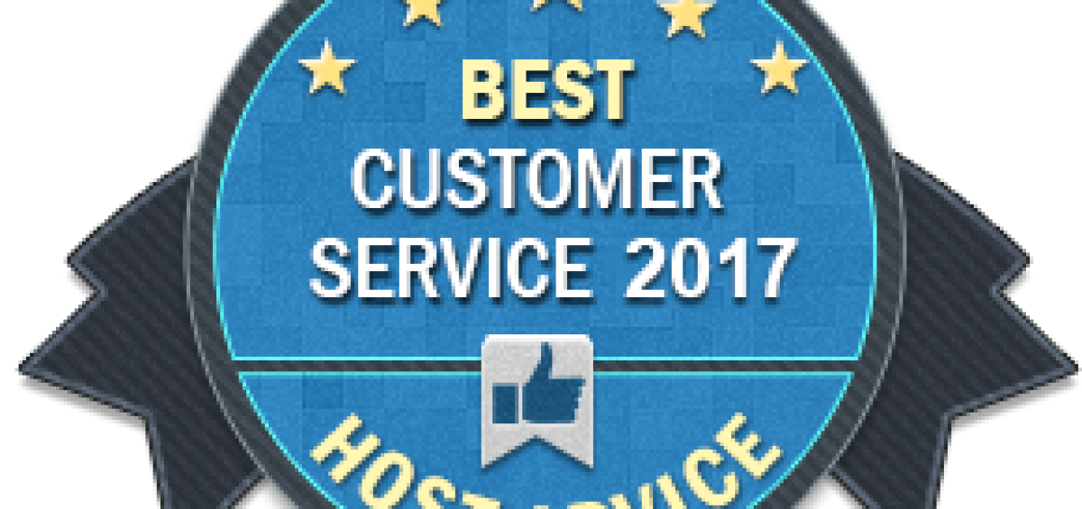 best-customer-2017